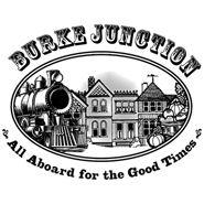 burkesjunction